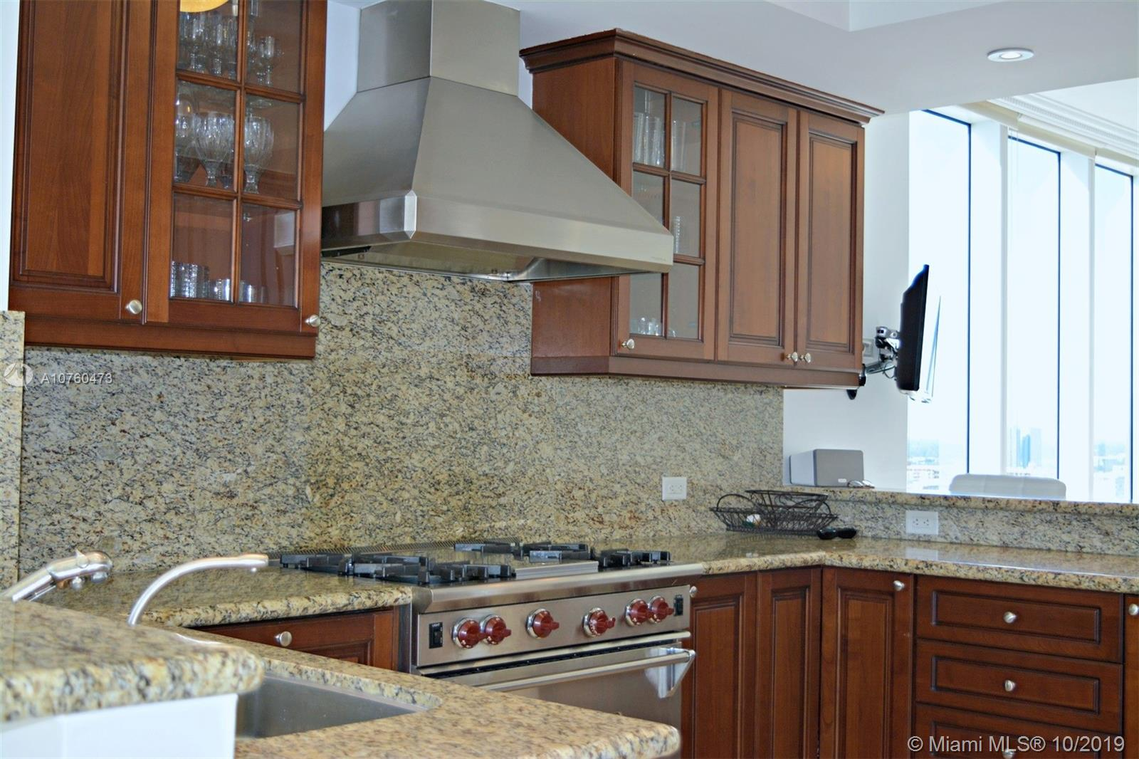 Photo of 17875 Collins Ave #3006 listing for Sale
