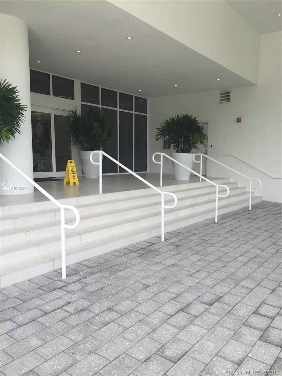 4250 NE BISCAYNE, 1618 - Miami, Florida