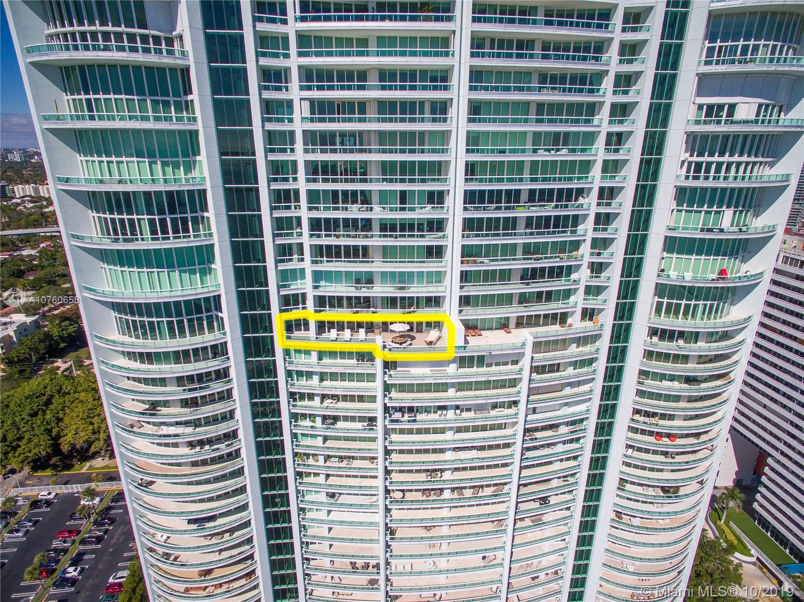 1643 Brickell Ave #2705 photo038