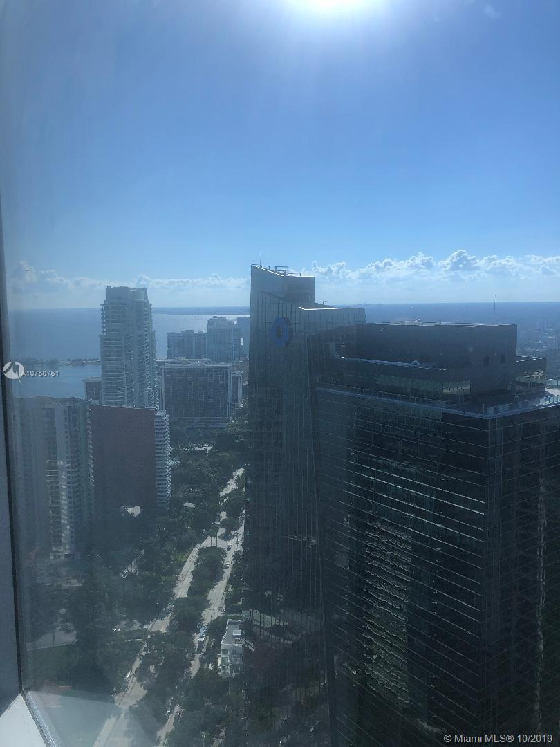 Photo of 1425 Brickell Ave #47C listing for Sale