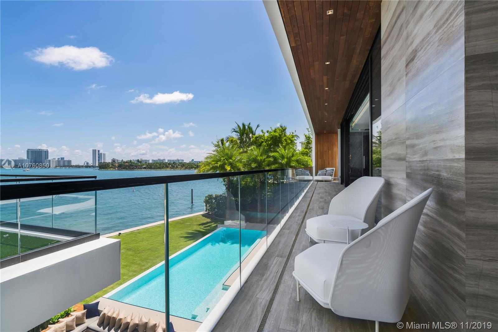 Photo of 19 Palm Ave # listing for Sale