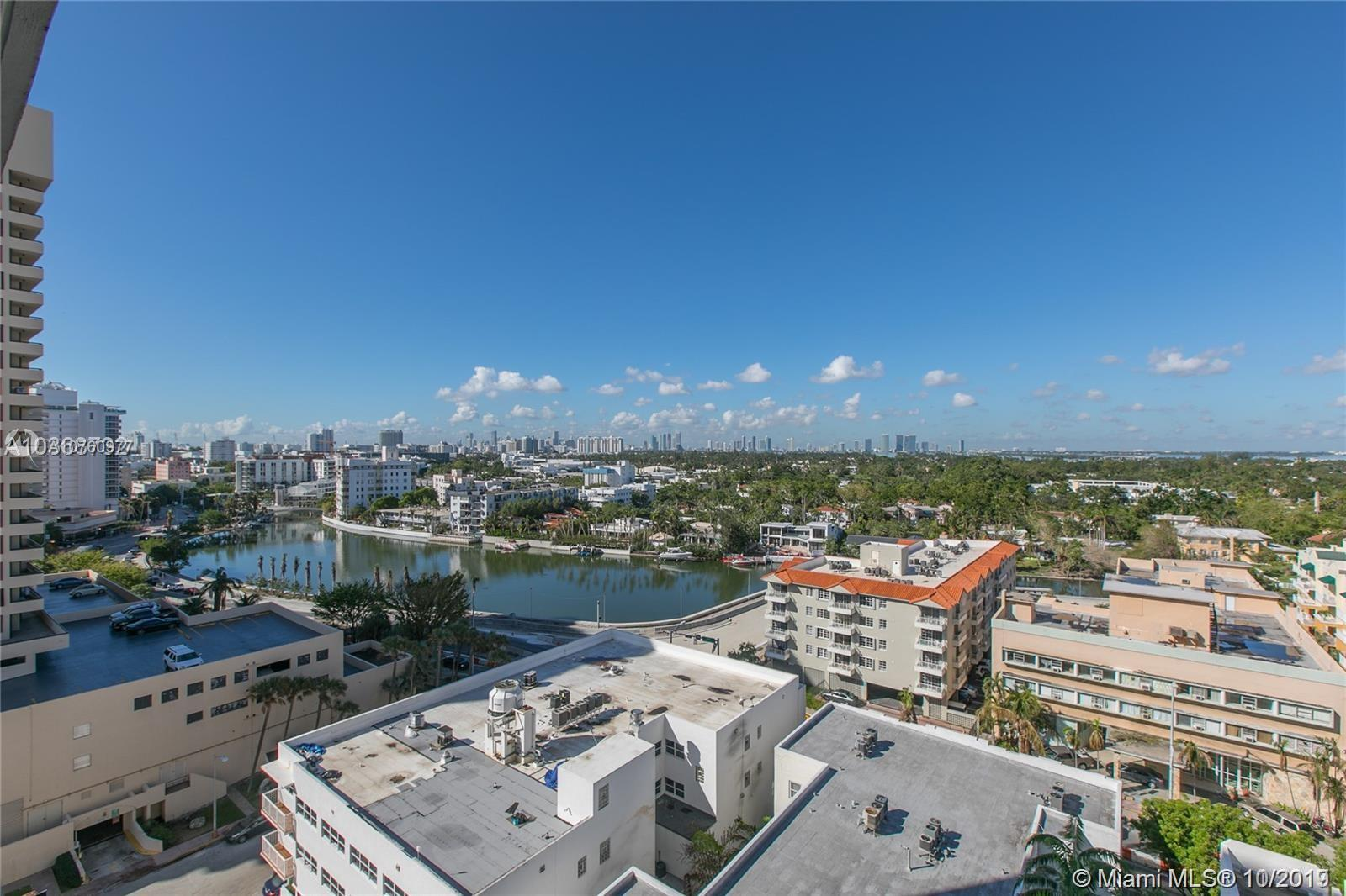 2625 Collins Ave #1209 photo010
