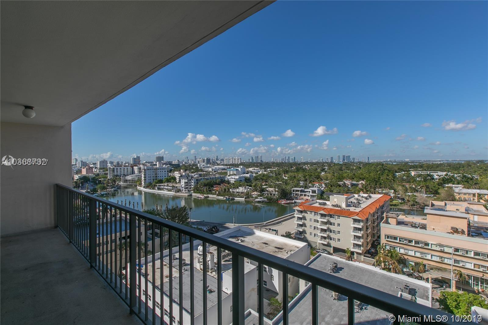 2625 Collins Ave #1209 photo011