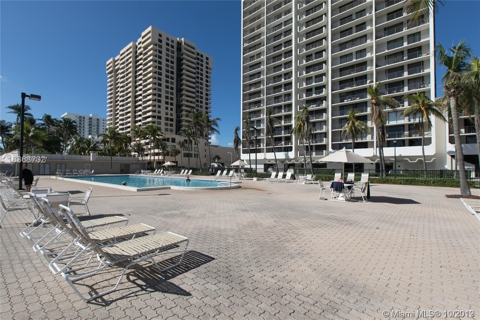 2625 Collins Ave #1209 photo012