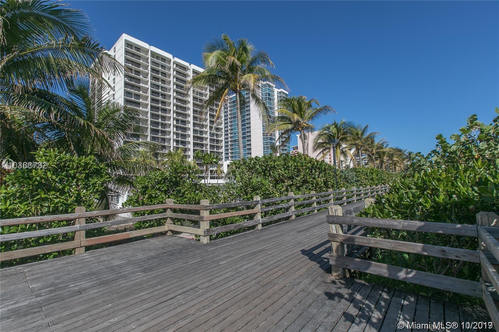 2625 Collins Ave #1209 photo014