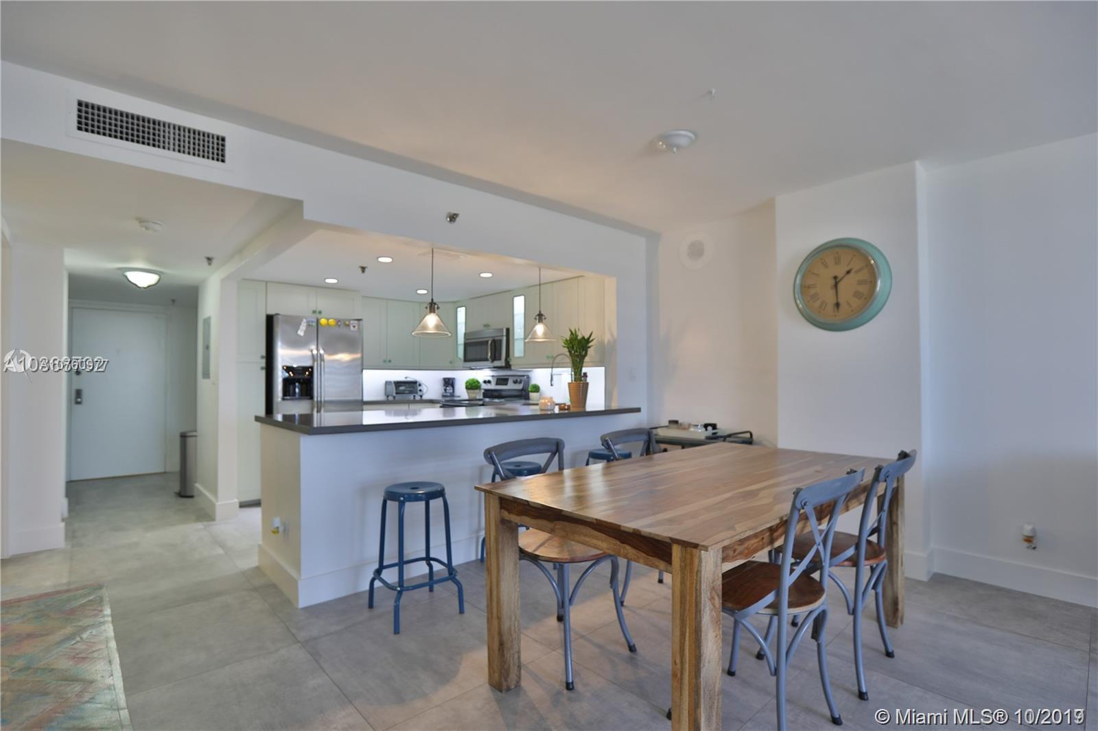 2625 Collins Ave #1209 photo03