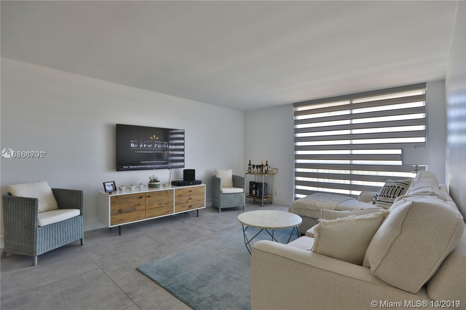 2625 Collins Ave #1209 photo04