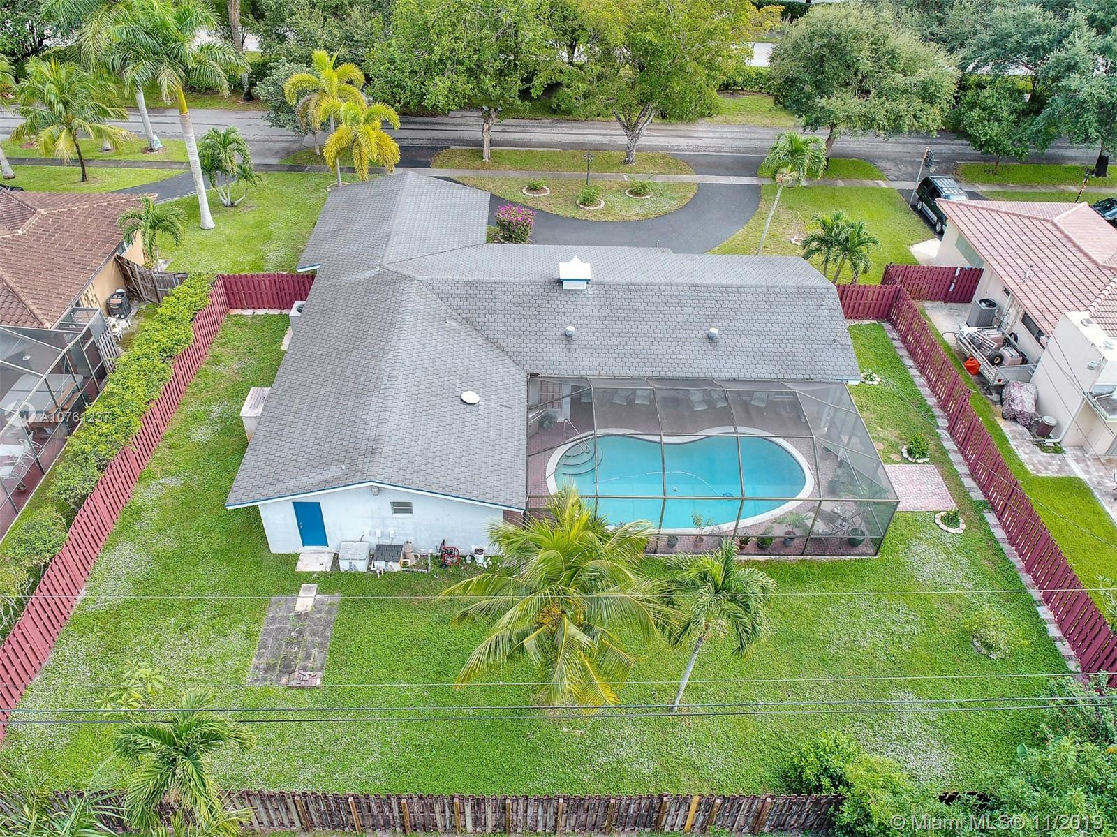 Property for sale at 701 NW 65th Ave, Plantation,  Florida 33317