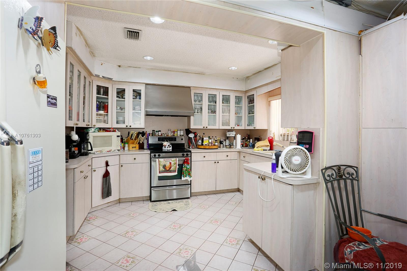 Photo of 110 Fiesta Way # listing for Sale