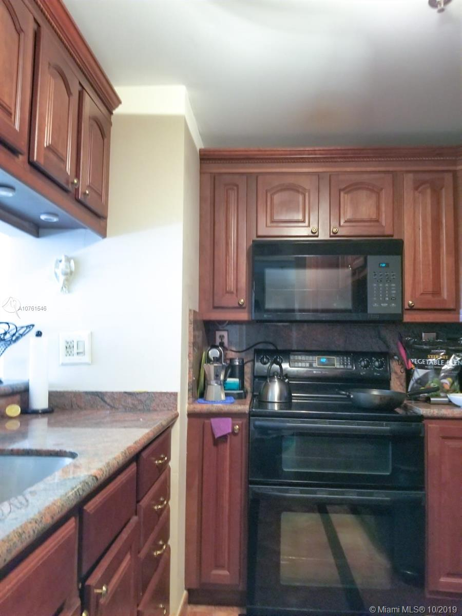540 Brickell Key Dr #621 photo024