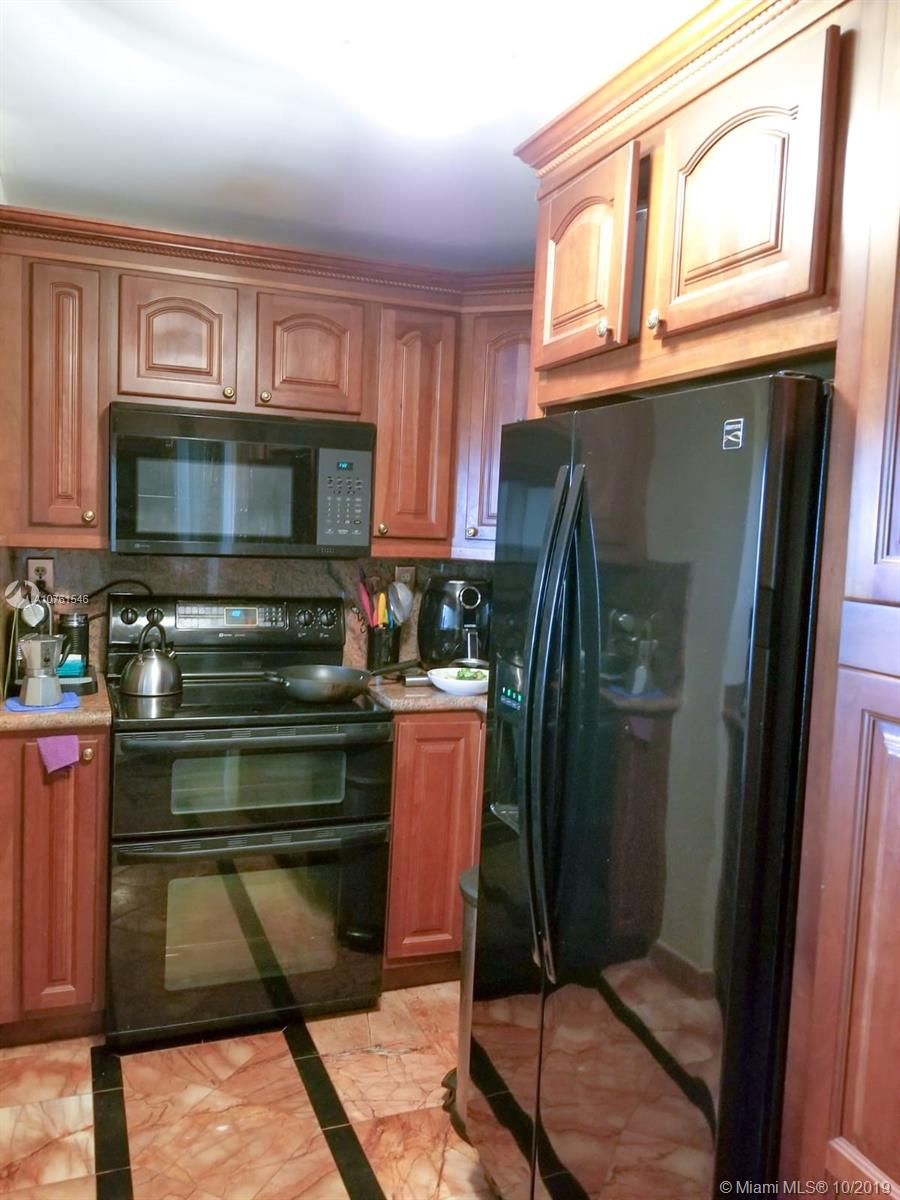 540 Brickell Key Dr #621 photo025