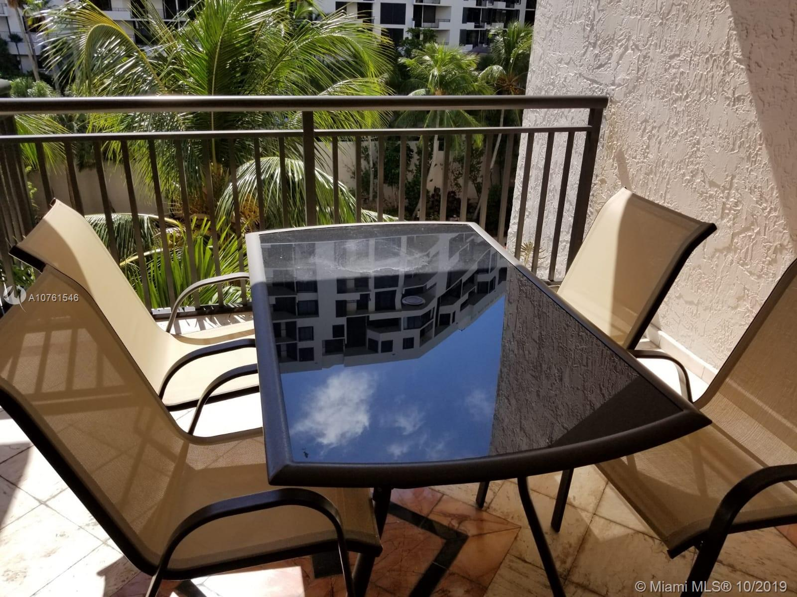 540 Brickell Key Dr #621 photo035
