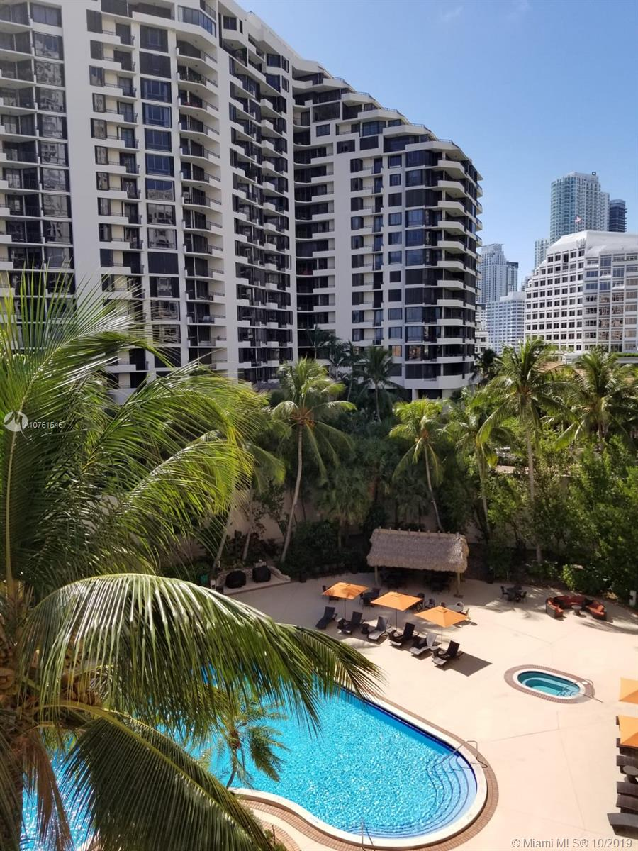 540 Brickell Key Dr #621 photo039