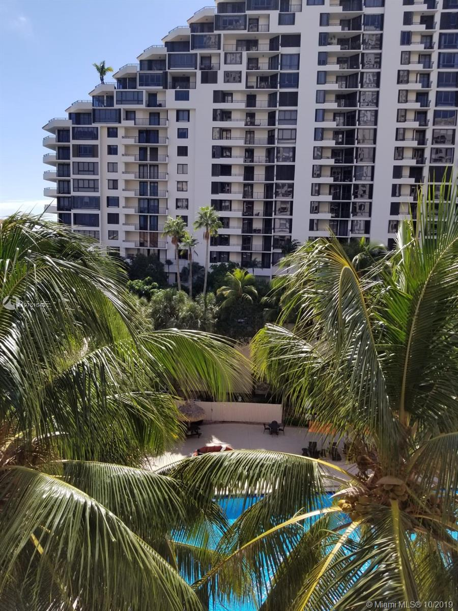 540 Brickell Key Dr #621 photo042