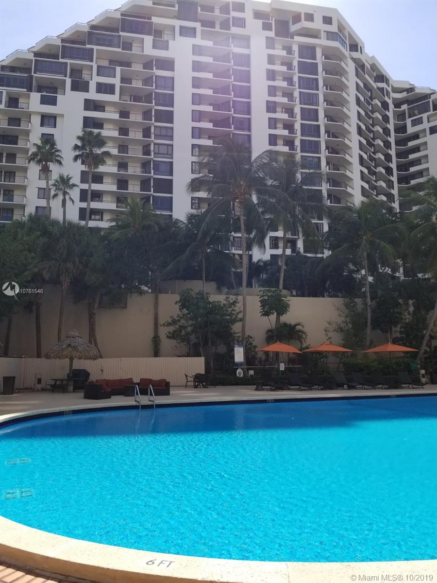 540 Brickell Key Dr #621 photo047