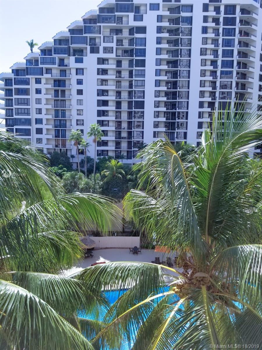 540 Brickell Key Dr #621 photo048