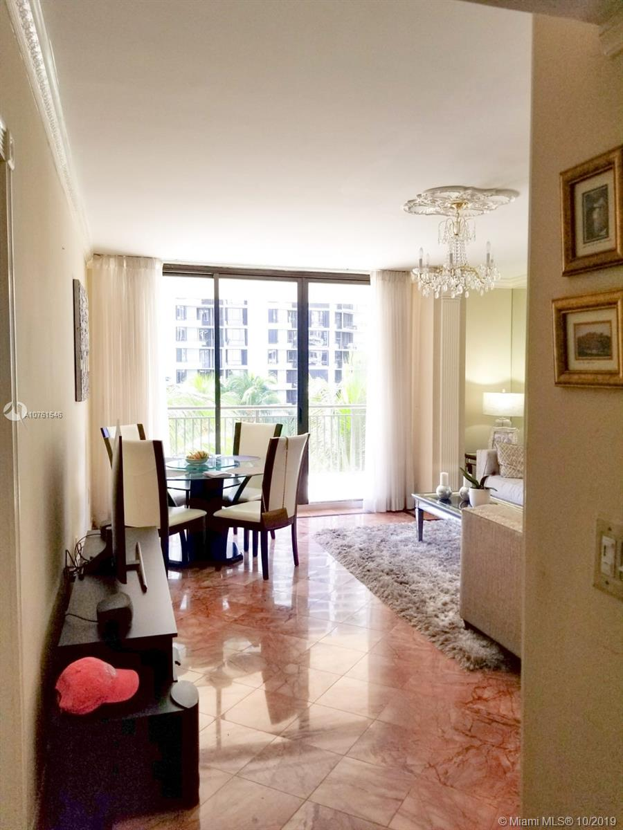 540 Brickell Key Dr #621 photo05