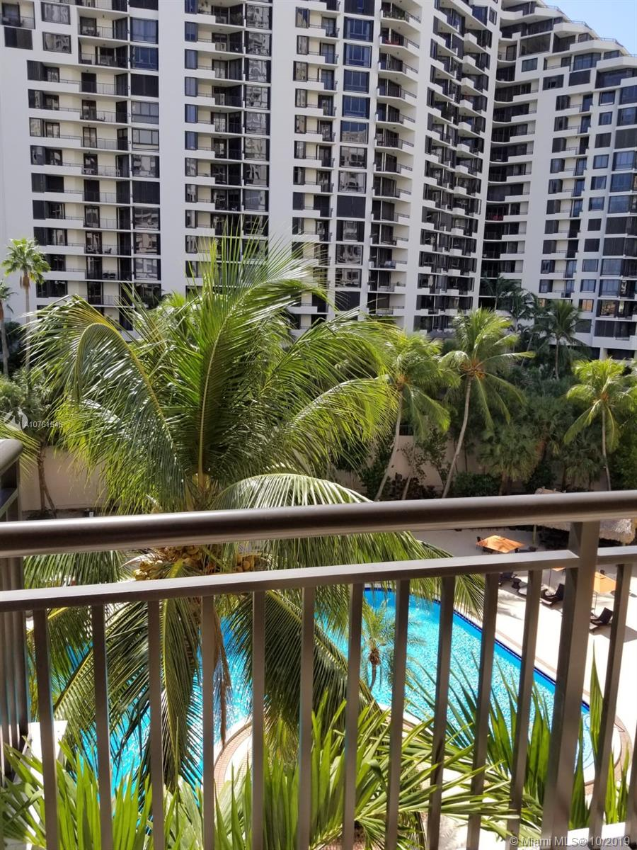 540 Brickell Key Dr #621 photo054