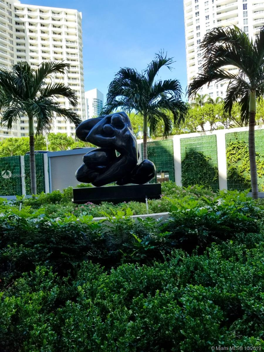 540 Brickell Key Dr #621 photo058