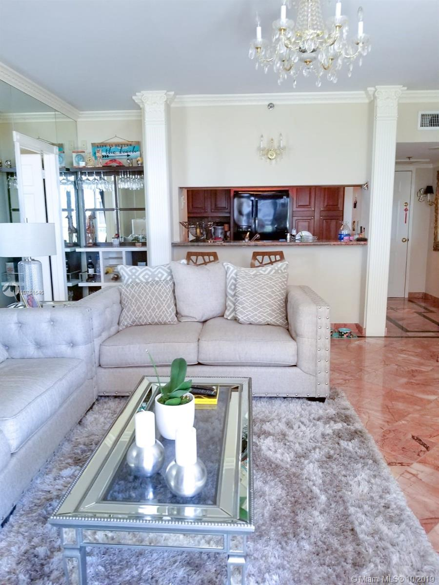 540 Brickell Key Dr #621 photo08