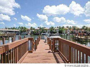 Photo of 1270 HARBOR CT # listing for Sale