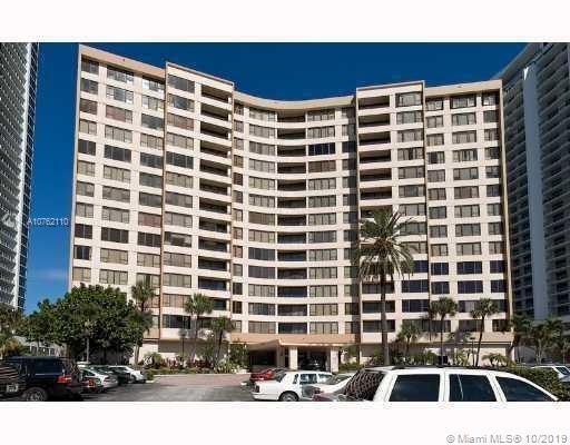 3505 S Ocean Dr # 1002, Hollywood FL 33019