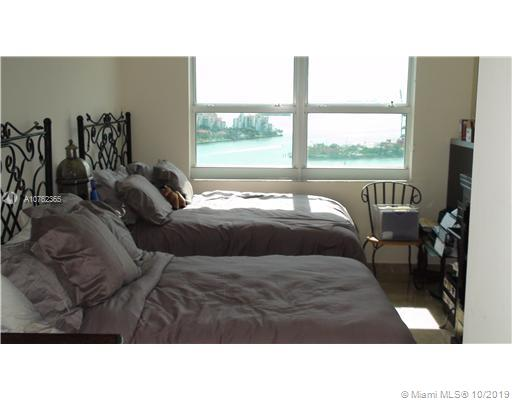 Photo of 90 Alton Rd #2712 listing for Sale