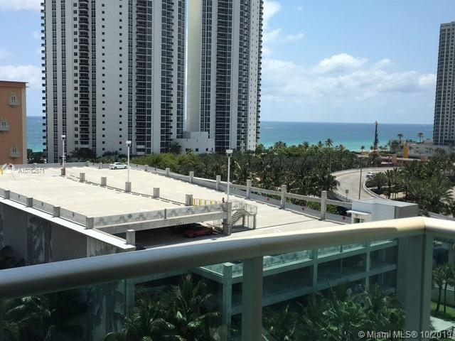 19370 Collins Ave #1005 photo05