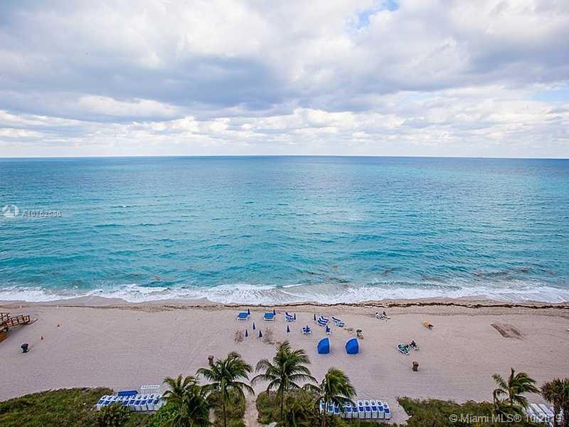 17375 Collins Ave #1208 photo01