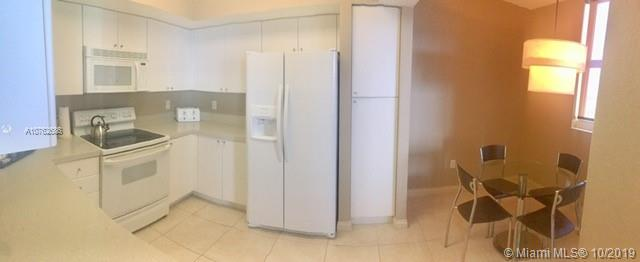 17375 Collins Ave #1208 photo03