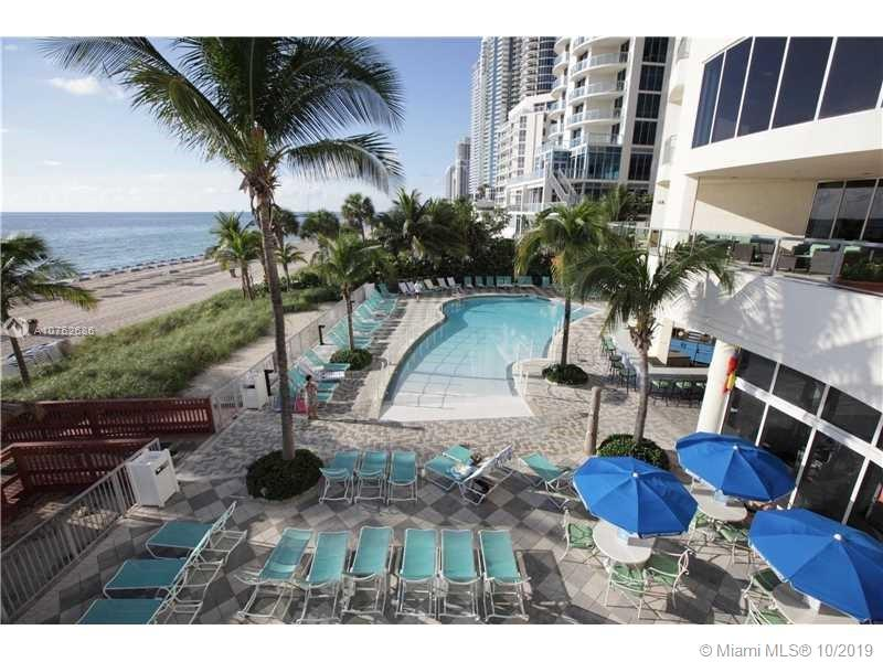 17375 Collins Ave #1208 photo09