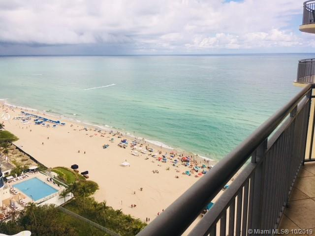 17375 Collins Ave #1007 photo01