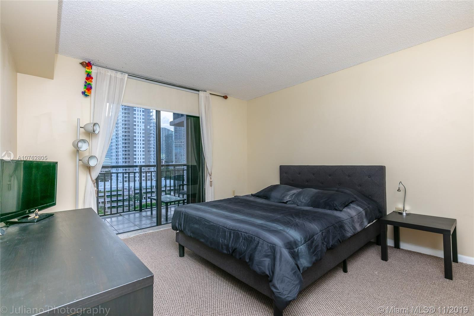 540 Brickell Key Dr #1111 photo011