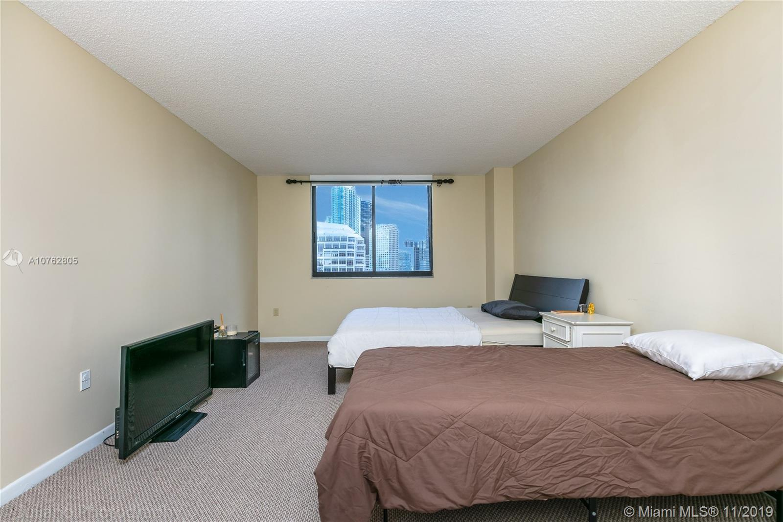 540 Brickell Key Dr #1111 photo014