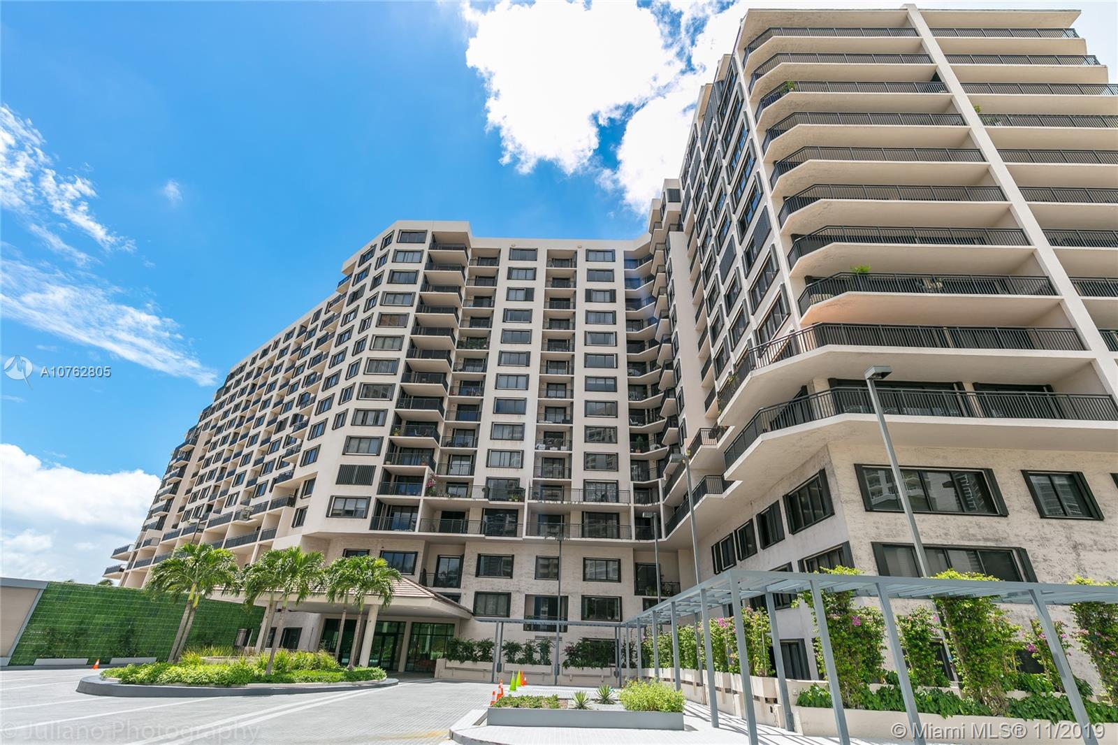 540 Brickell Key Dr #1111 photo023