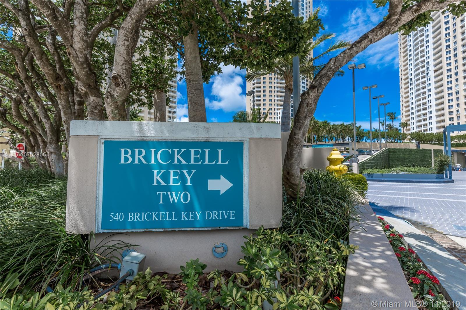 540 Brickell Key Dr #1111 photo026