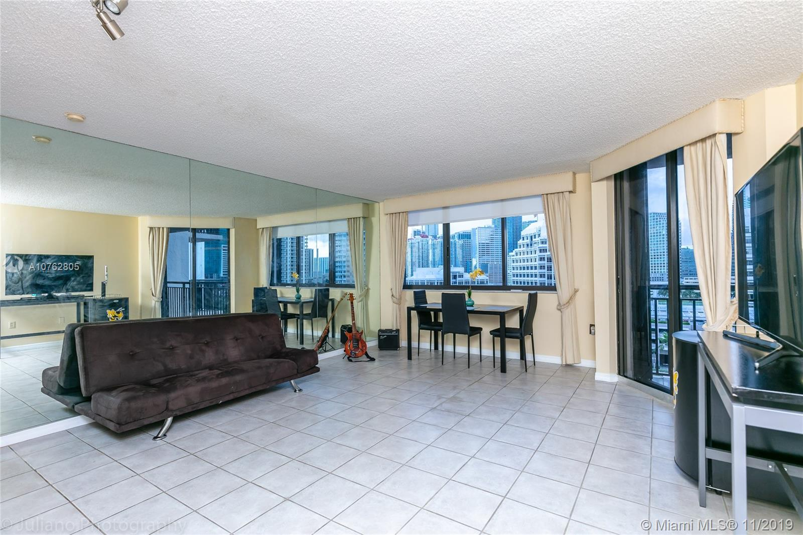 540 Brickell Key Dr #1111 photo03