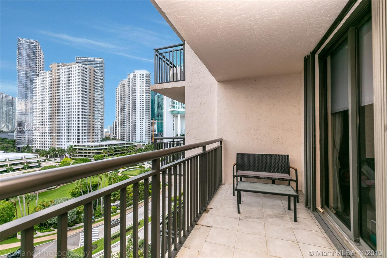 540 Brickell Key Dr #1111 photo05