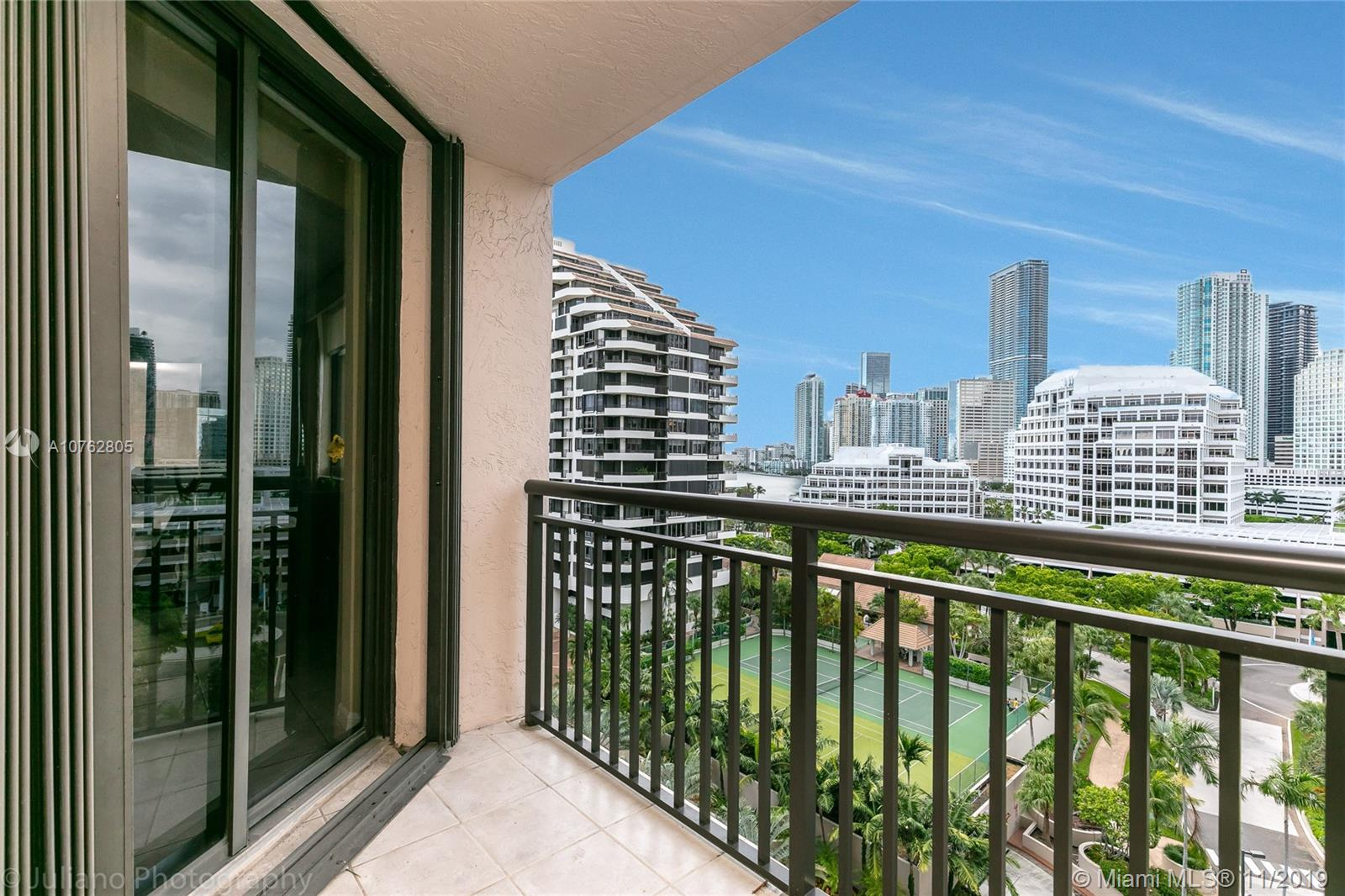 540 Brickell Key Dr #1111 photo06