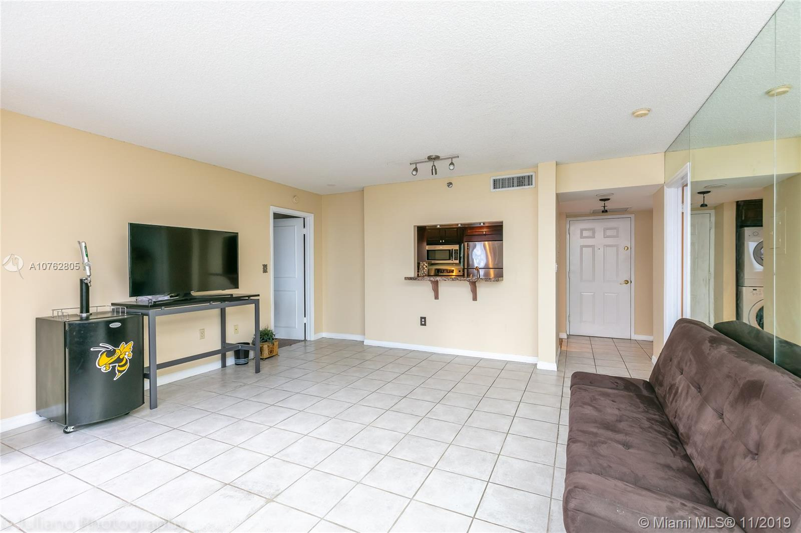 540 Brickell Key Dr #1111 photo07
