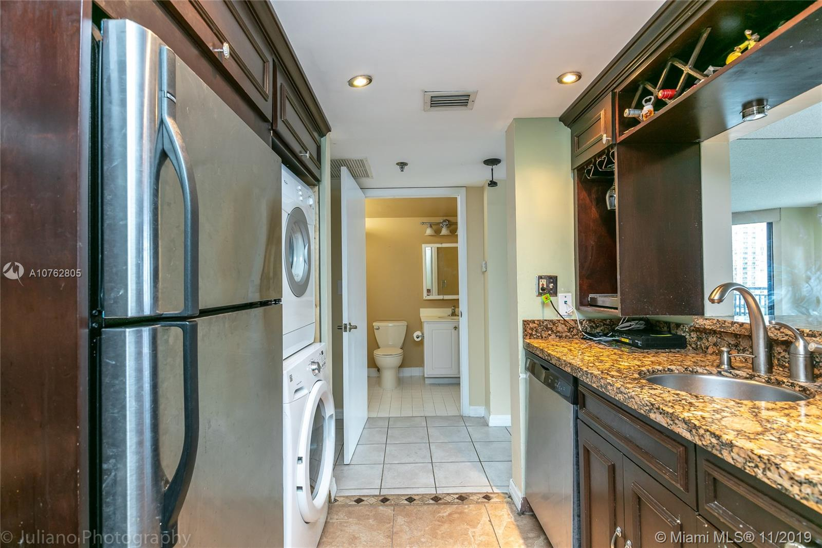 540 Brickell Key Dr #1111 photo08