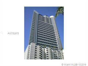 Photo of 60 SW 13th St #2210 listing for Sale