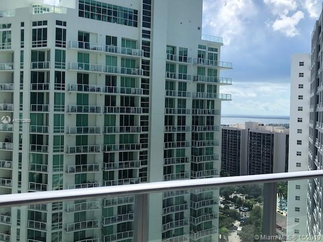 1300 Brickell Bay Dr #2304 photo07
