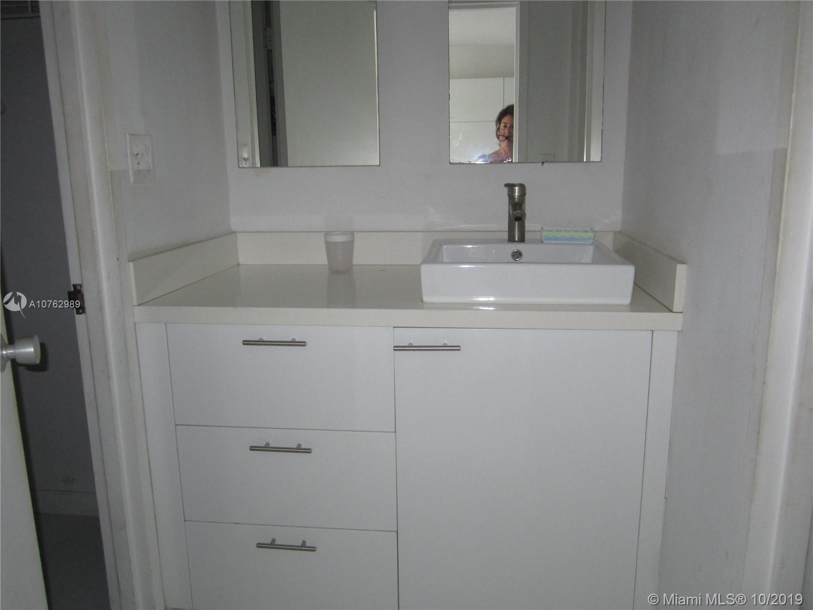 100 Lincoln Rd #1605 photo06