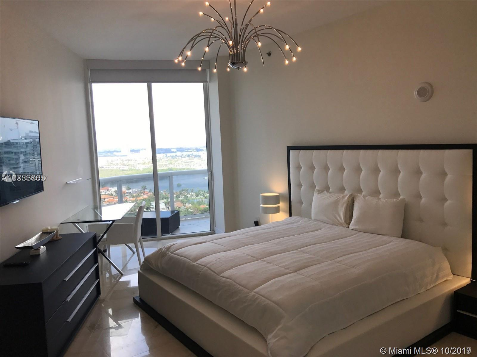 Photo of 16001 Collins Ave #2705 listing for Sale