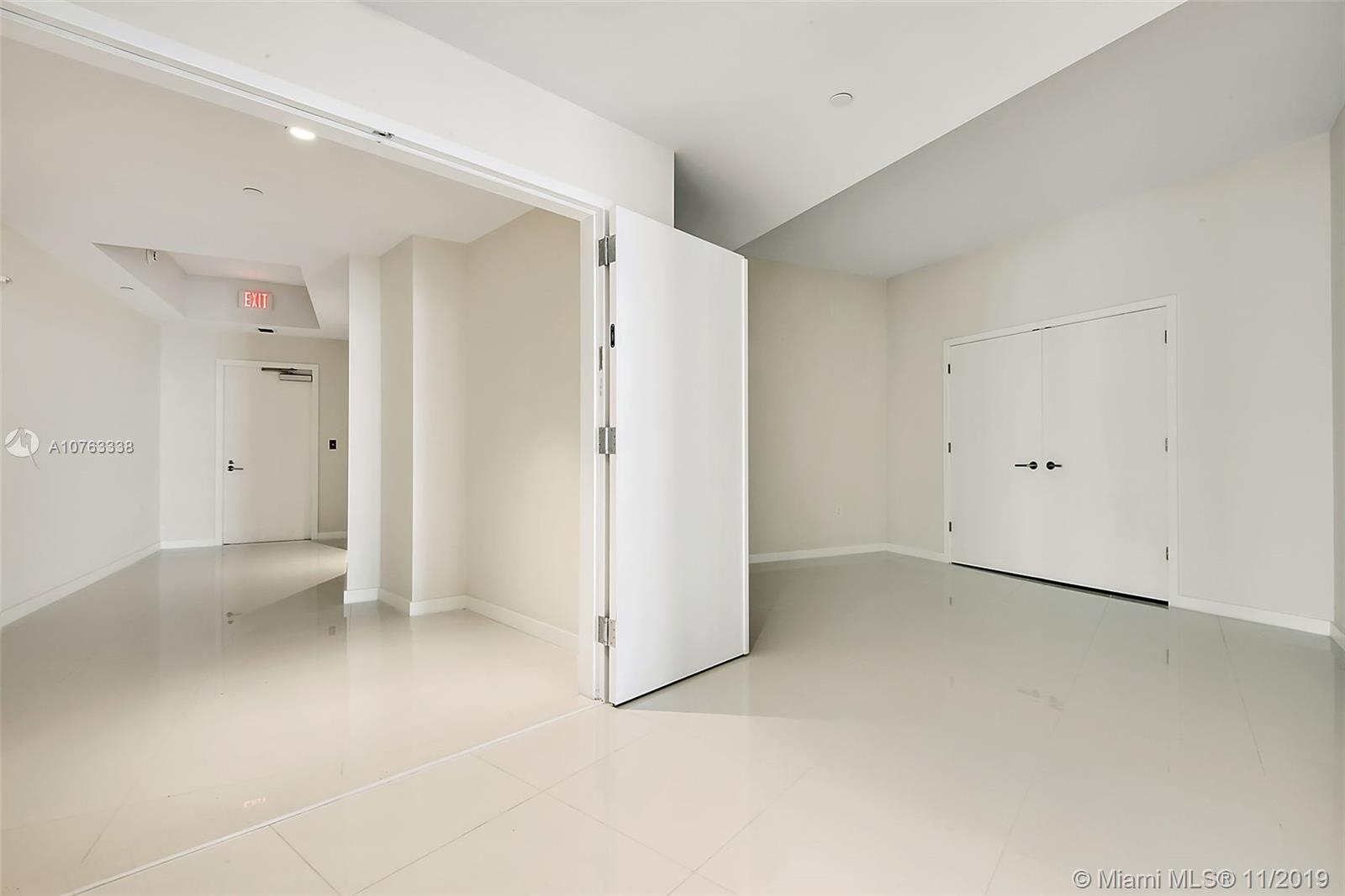 Photo of 851 NE 1st Avenue #2601 listing for Sale