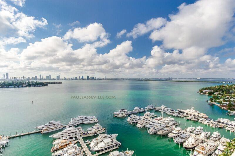 Photo of 1800 Sunset Harbour Dr. #1610 listing for Sale