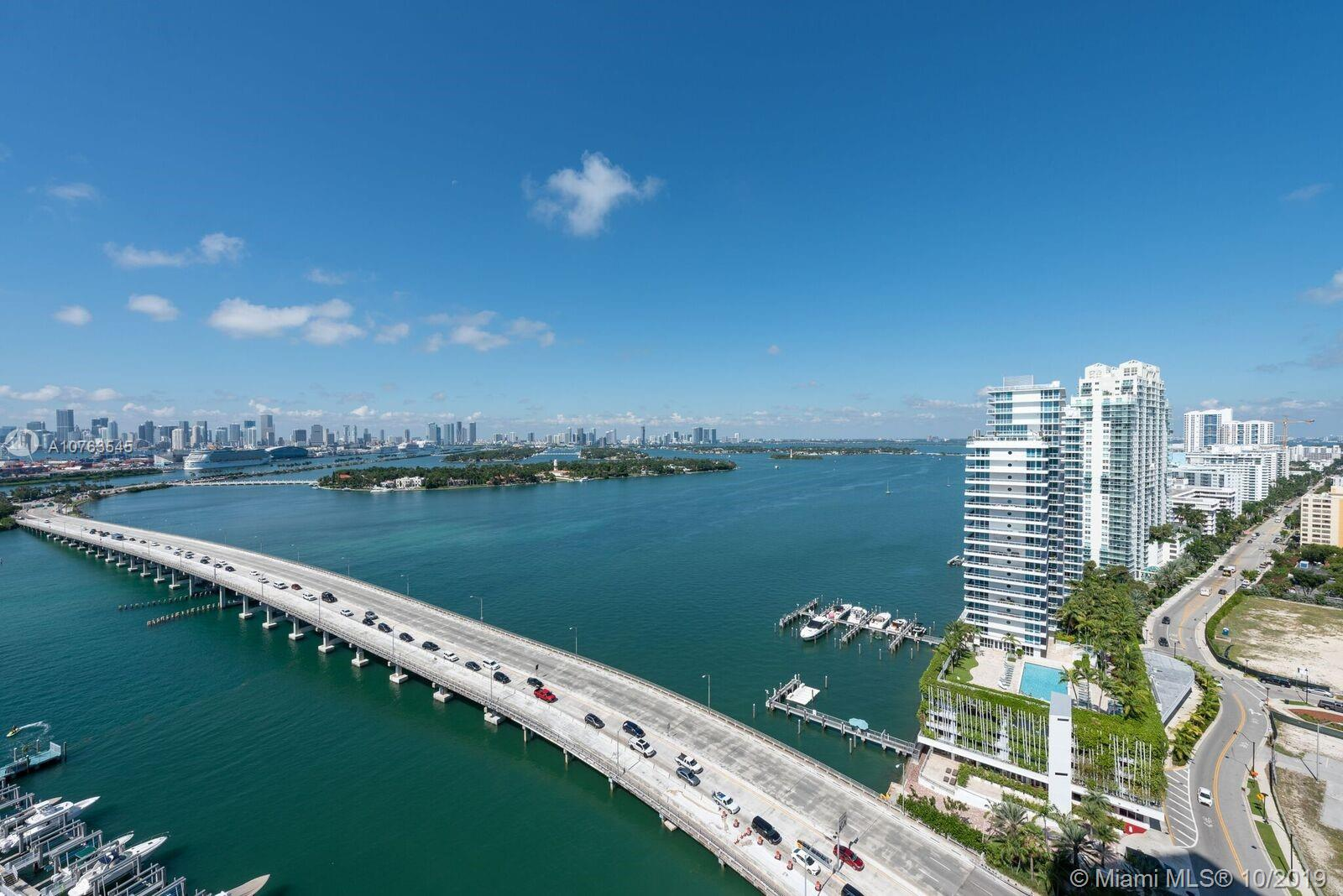 Photo of 450 Alton Rd #2301 listing for Sale