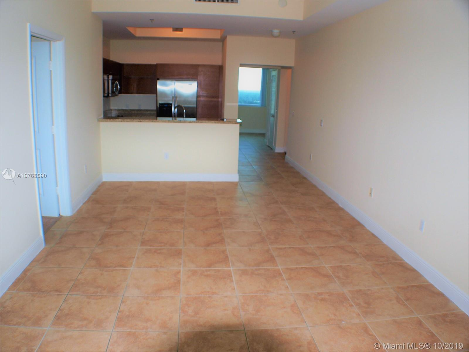 2641 N Flamingo Rd #2704N photo03