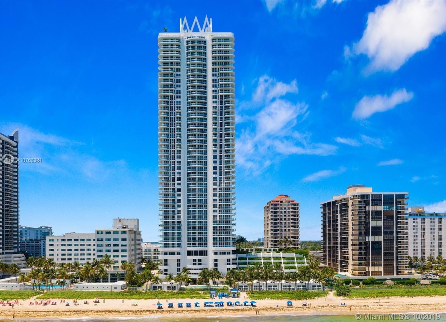 Photo - 6365 Collins Ave # 2304, Miami Beach FL 33141